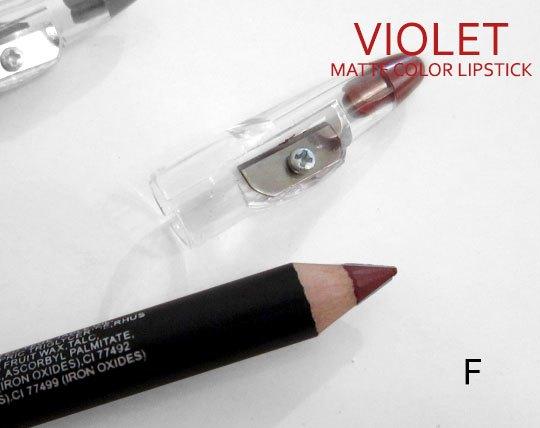 violet-pencil-lipstick