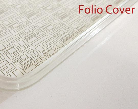cover-for-a-folio-cover-for-children