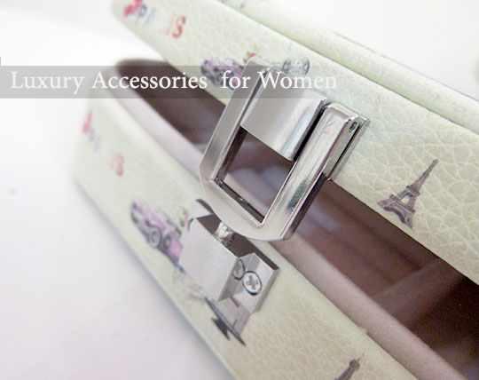 luxury-lock-accessories