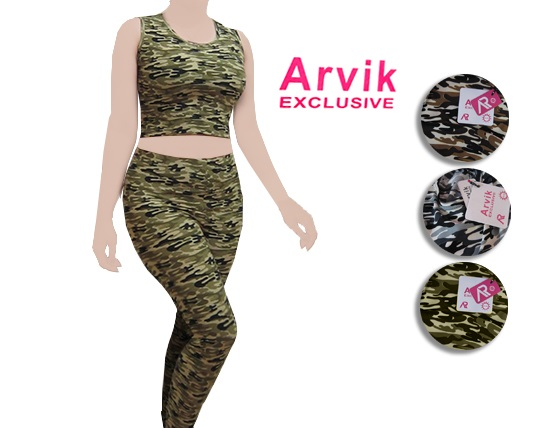 atv-and-arvik-guerrilla-trousers