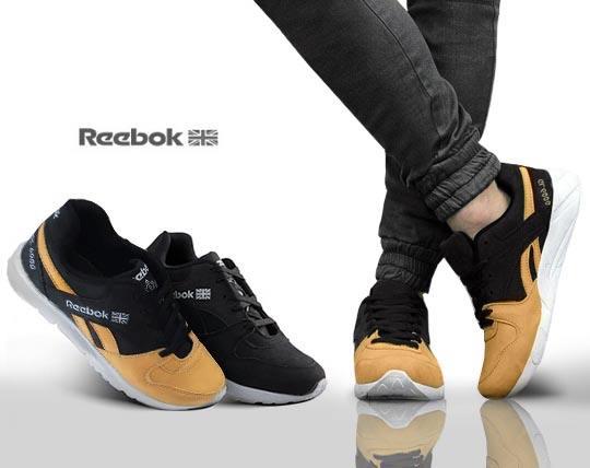 کفش ورزشی مردانه Reebok
