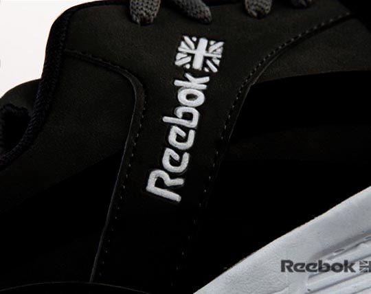men-sports-shoes-reebok