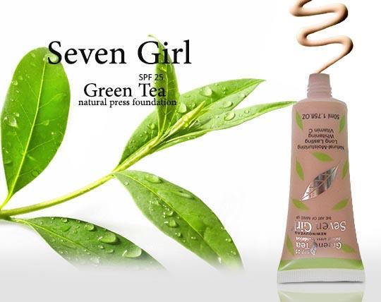 seven-girl-sunscreen-and-herbal-cream