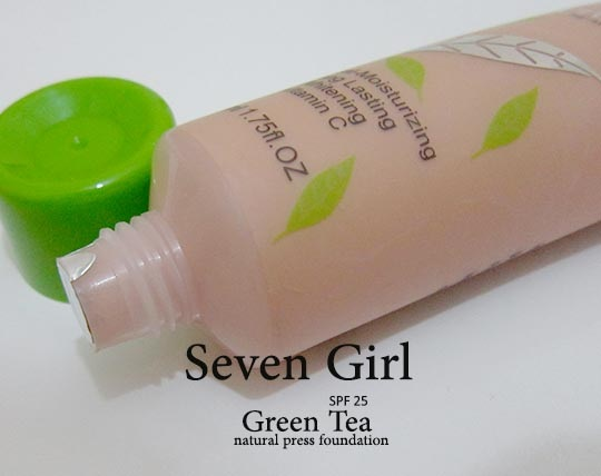 seven-girl-sunscreen-and-herbal-cream