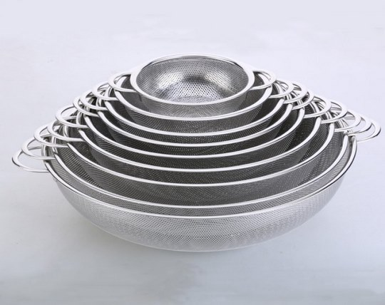 9-piece-stainless-steel-tile
