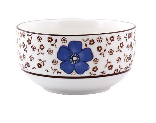 5-piece-set-with-ceramic-bowl