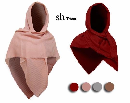 sh-tricot-wavy-scarf