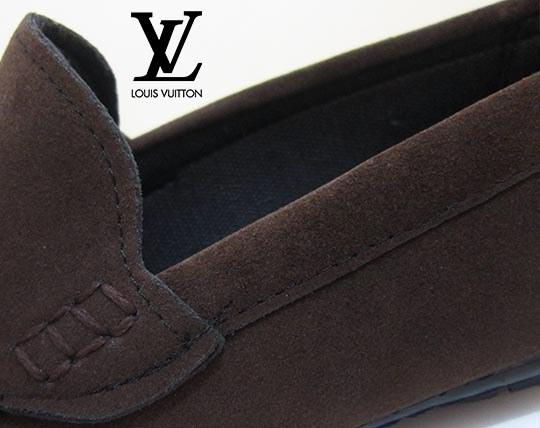 louis-vuitton-college-shoes