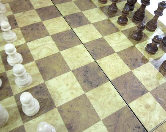 chess-board-and-large-chess-board
