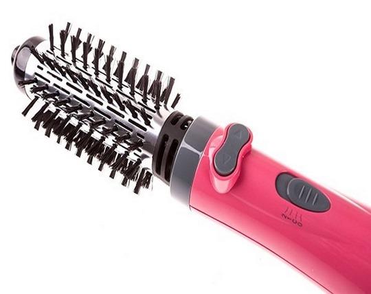 sayona-brand-swivel-hair-dryer