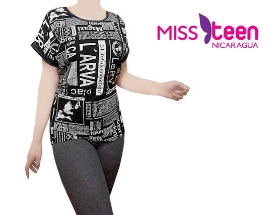 t-shirt-newspaper-miss-teen