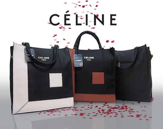 celine-leather-wallets