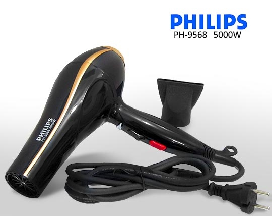 philips-philips-fuel-5000