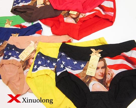 xinuolong-herbal-lingerie