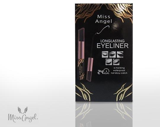 miss-angel-waterproof-prominent-eyeliner