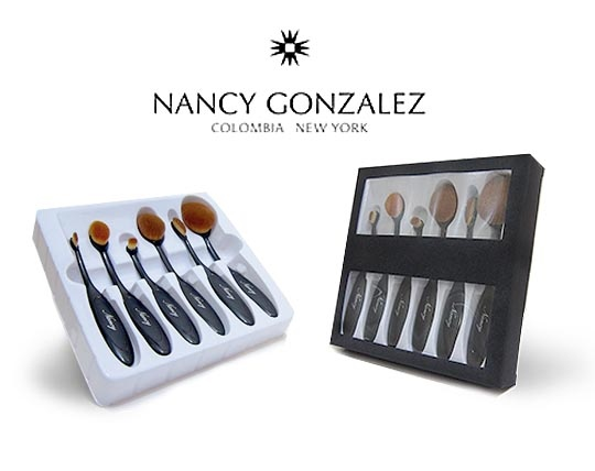 professional-nancy-brush-package