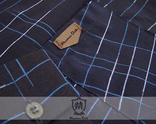 massimo-dutti-men-shirt