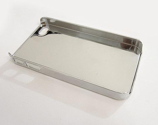 achaemenid-mirror-mobile-frame