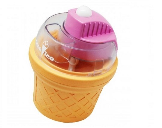 isa-nais-electric-ice-cream-maker