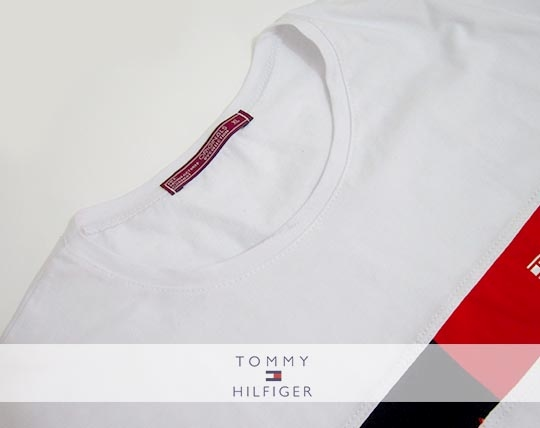 tommy-men-t-shirt