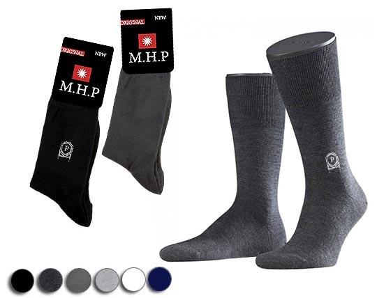 men-antibacterial-socks-mhp