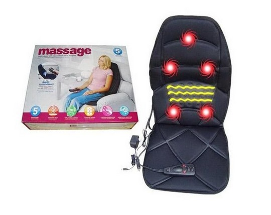 new-car-seat-massager-series