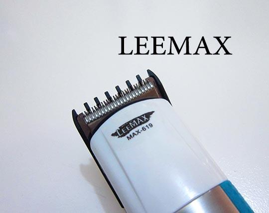 leemax-brand-line-and-shaver