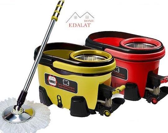 four-wheel-drive-edalat