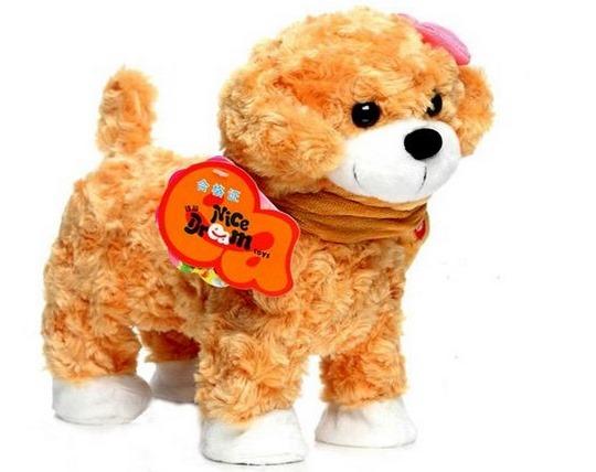 jino-dog-toys
