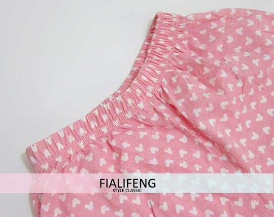 top-fit-pafi-fialifeng-shorts