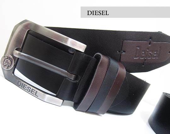 sport-belts-diesel-and-ck-brands