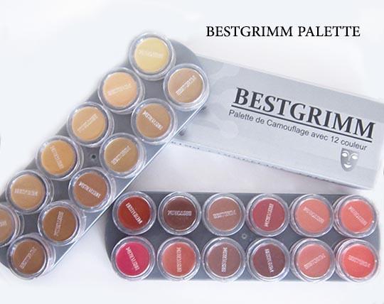 leste-palette-bestgrimm-powder-cream