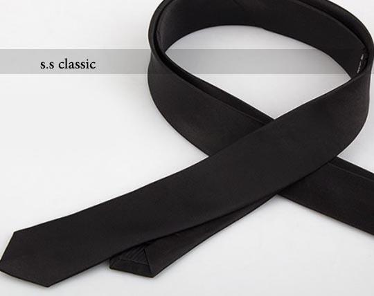 sports-tie-s.s-classic