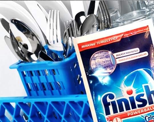 dishwasher-finish