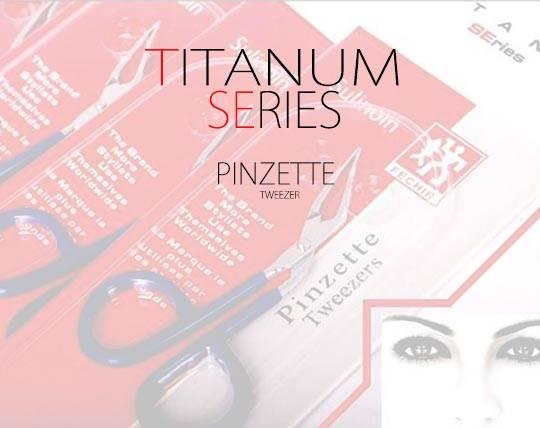titanium-cosmetic-tweezers