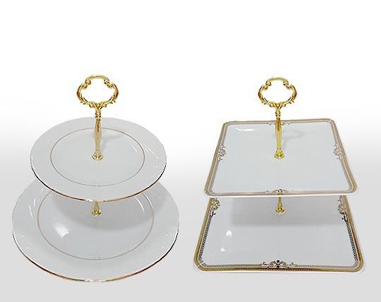 ceramic-dessert