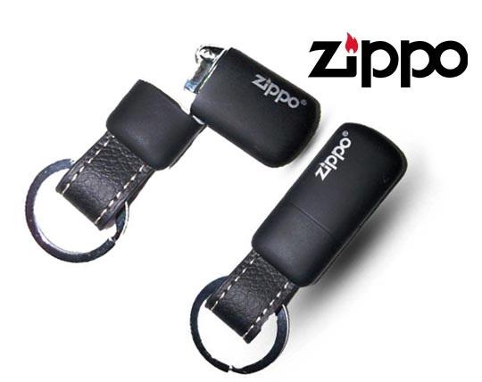 فندک جاسوئیچی zippo