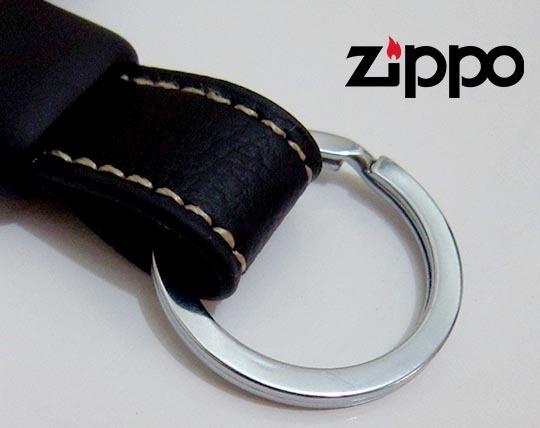 zipper-lighter-zippo