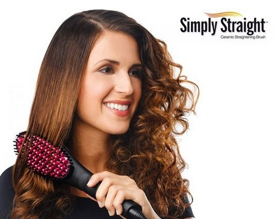 simply-straight-thermal-brush