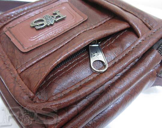 fs-shopping-bag