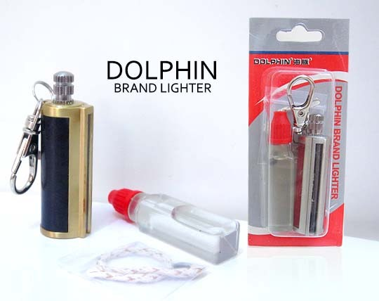 magical-match-dolphin-brand