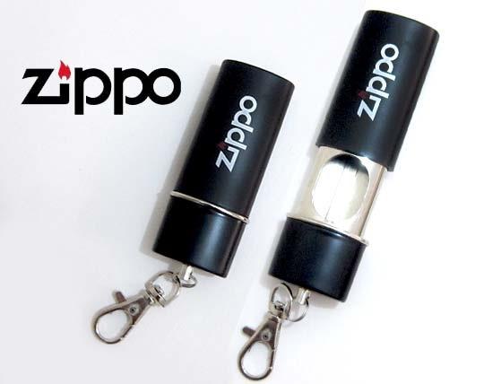 zippo-pocket-cigarette