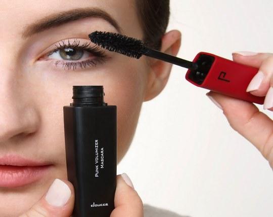 the-original-doucce-mascara