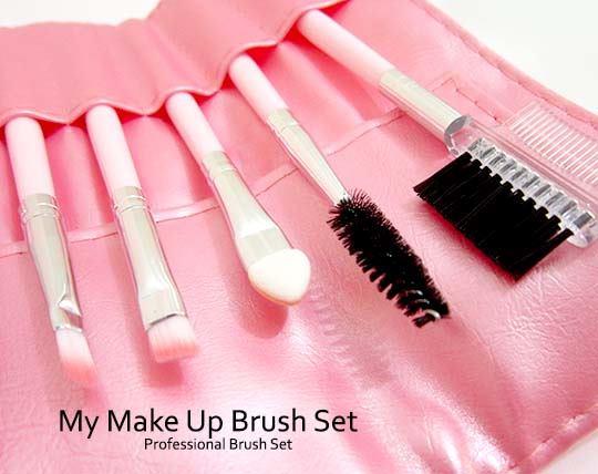 rose-package-7-piece-brush-makeup