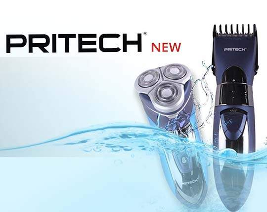 pritech-twin-mouse-shaver