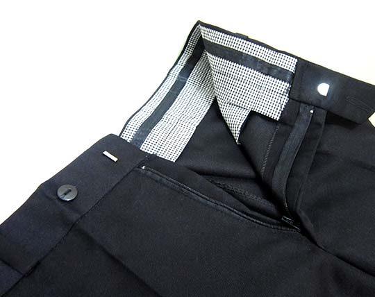 cloth-men-pants