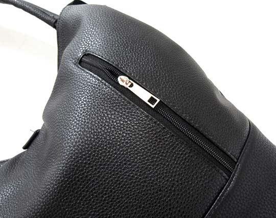 designer-leather-wallets