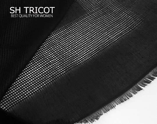 shc-tricot-woolen-scarf