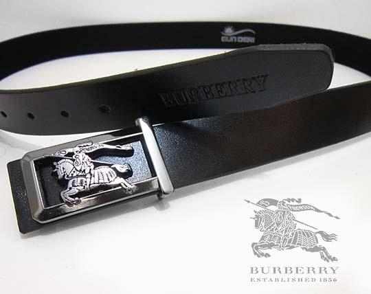 burberry-leather-belt