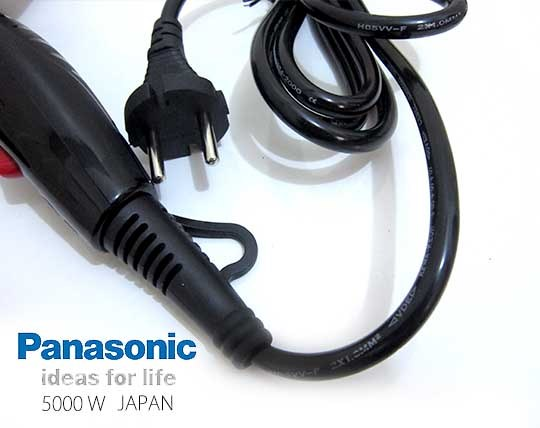 5-000-watt-panasonic-pa6583-hairdryer